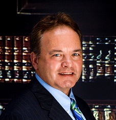 Steve Santini - Ameriprise Financial Services, Inc. image 0