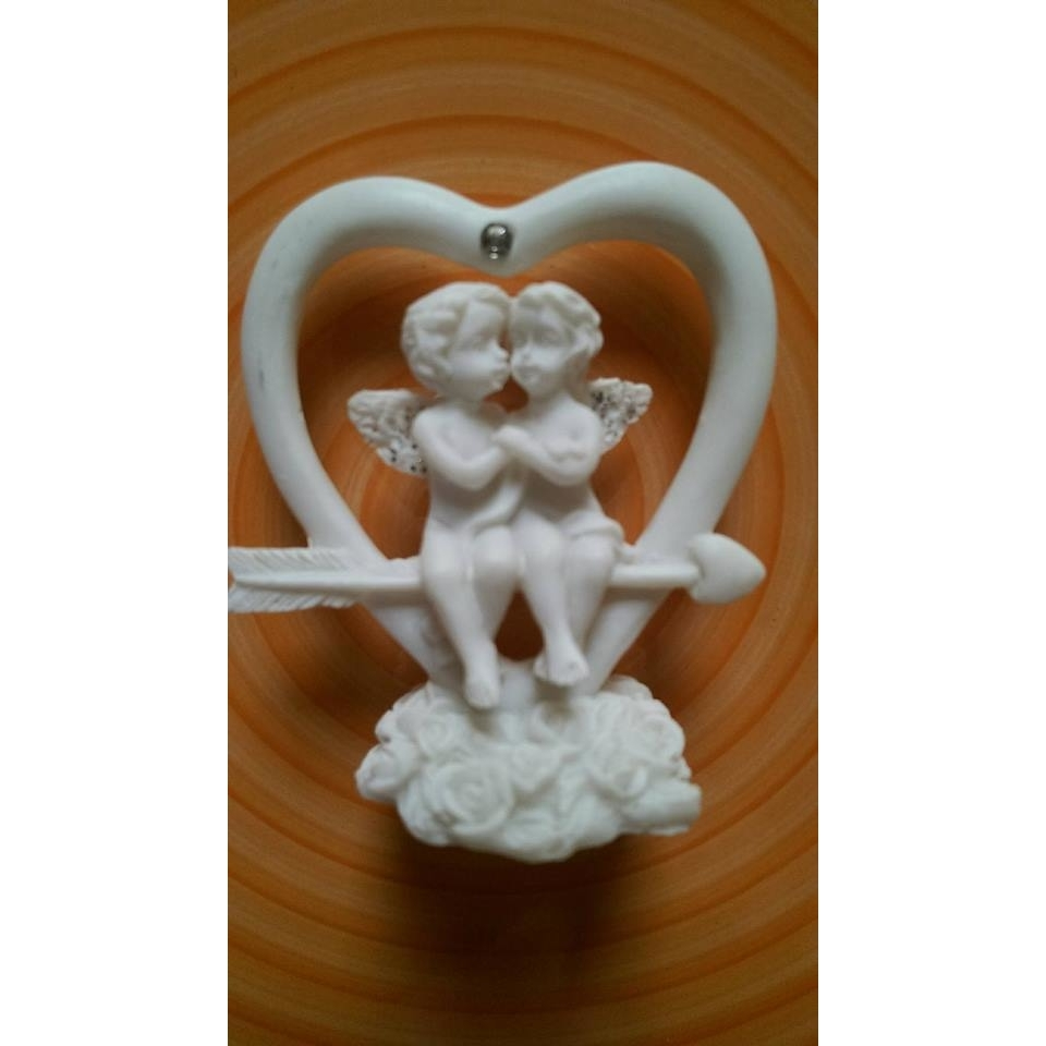 Angels' Love & Light