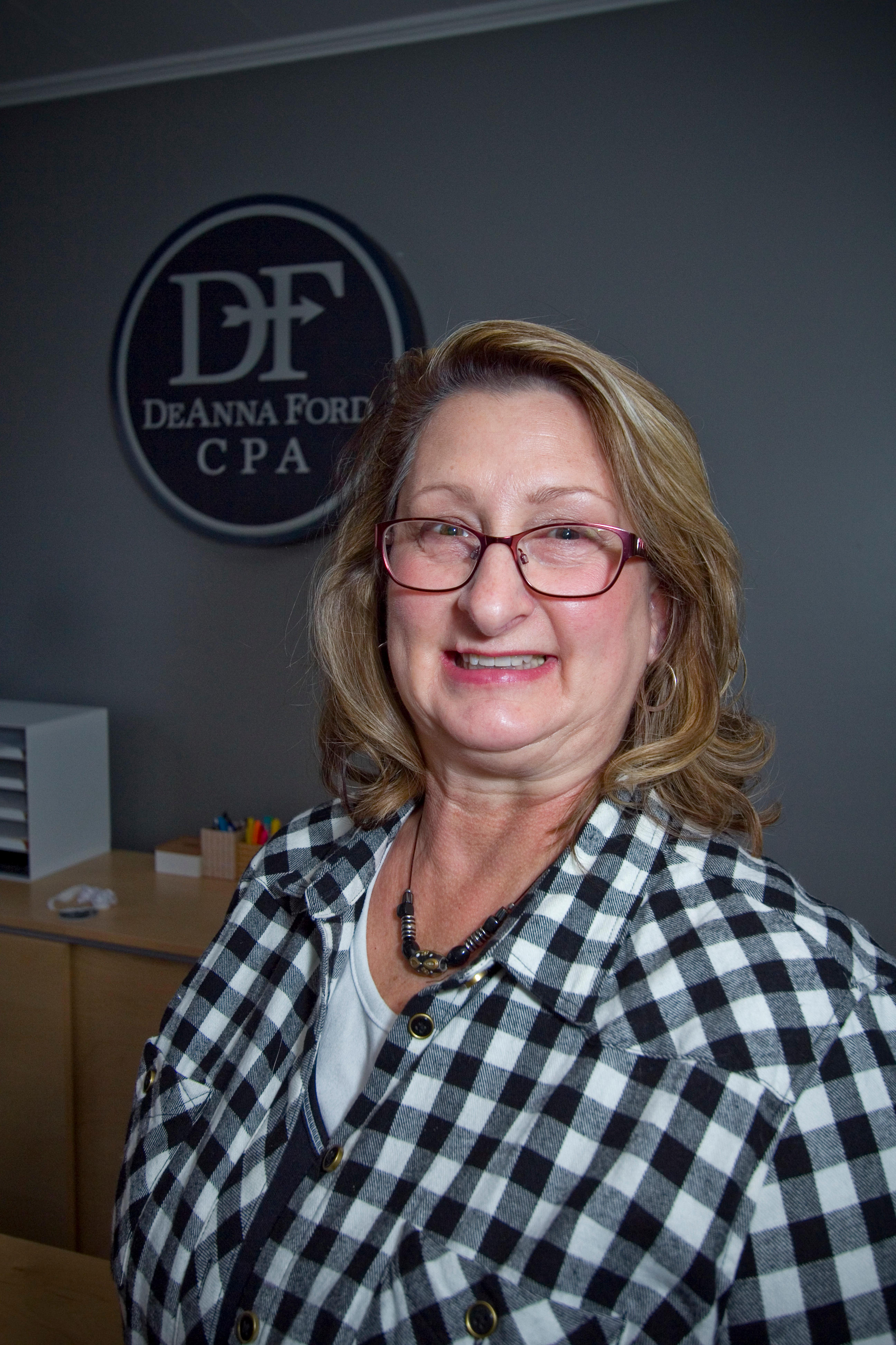 DeAnna Ford, CPA image 6