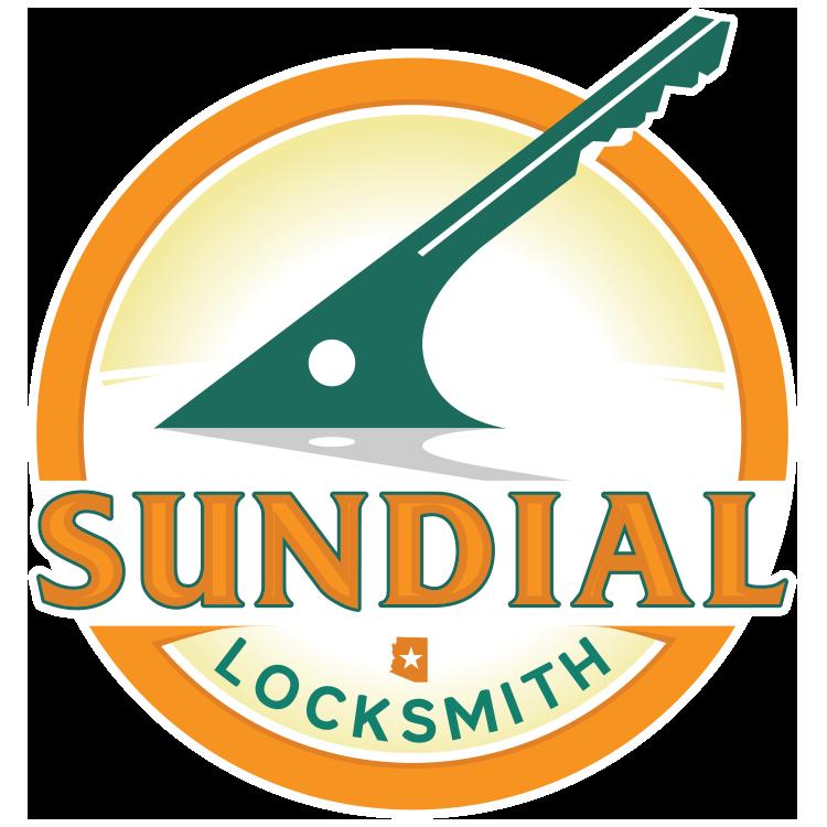 Sundial Locksmith image 1