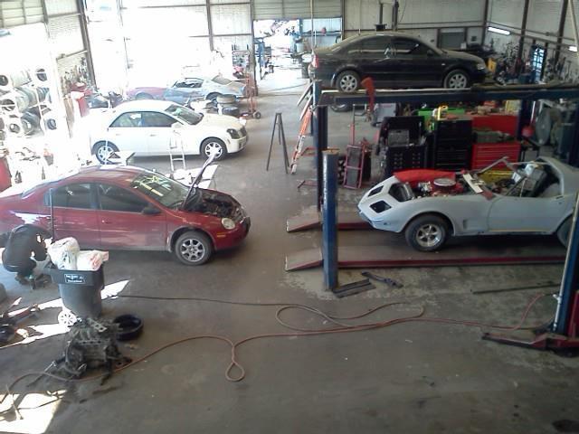 Junk Yards In Fort Worth Texas >> Auto Salvage In Fort Worth Art Supplies Miami Beach