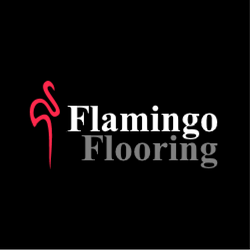 Flamingo Flooring