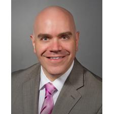 Kevin Raymond Bock, MD