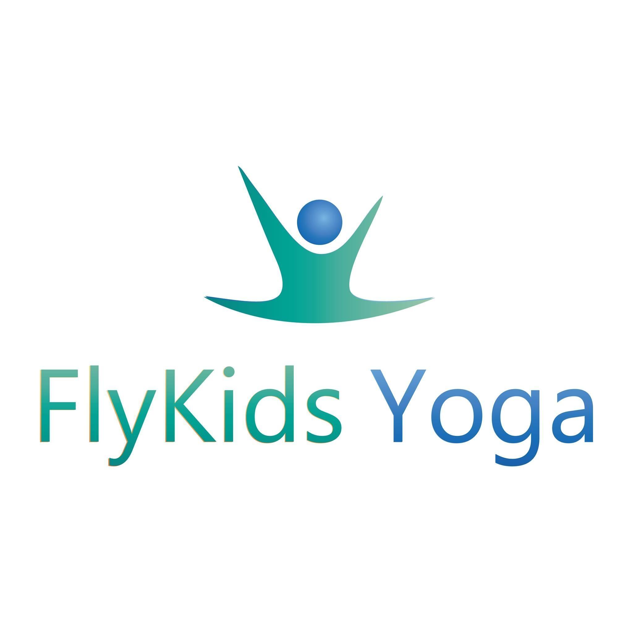 FlyKids Yoga