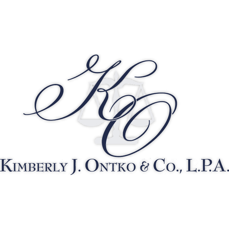 Kimberly J Ontko & Co LPA