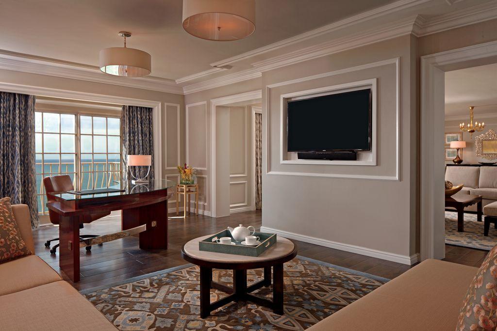 The Ritz-Carlton, Naples image 7