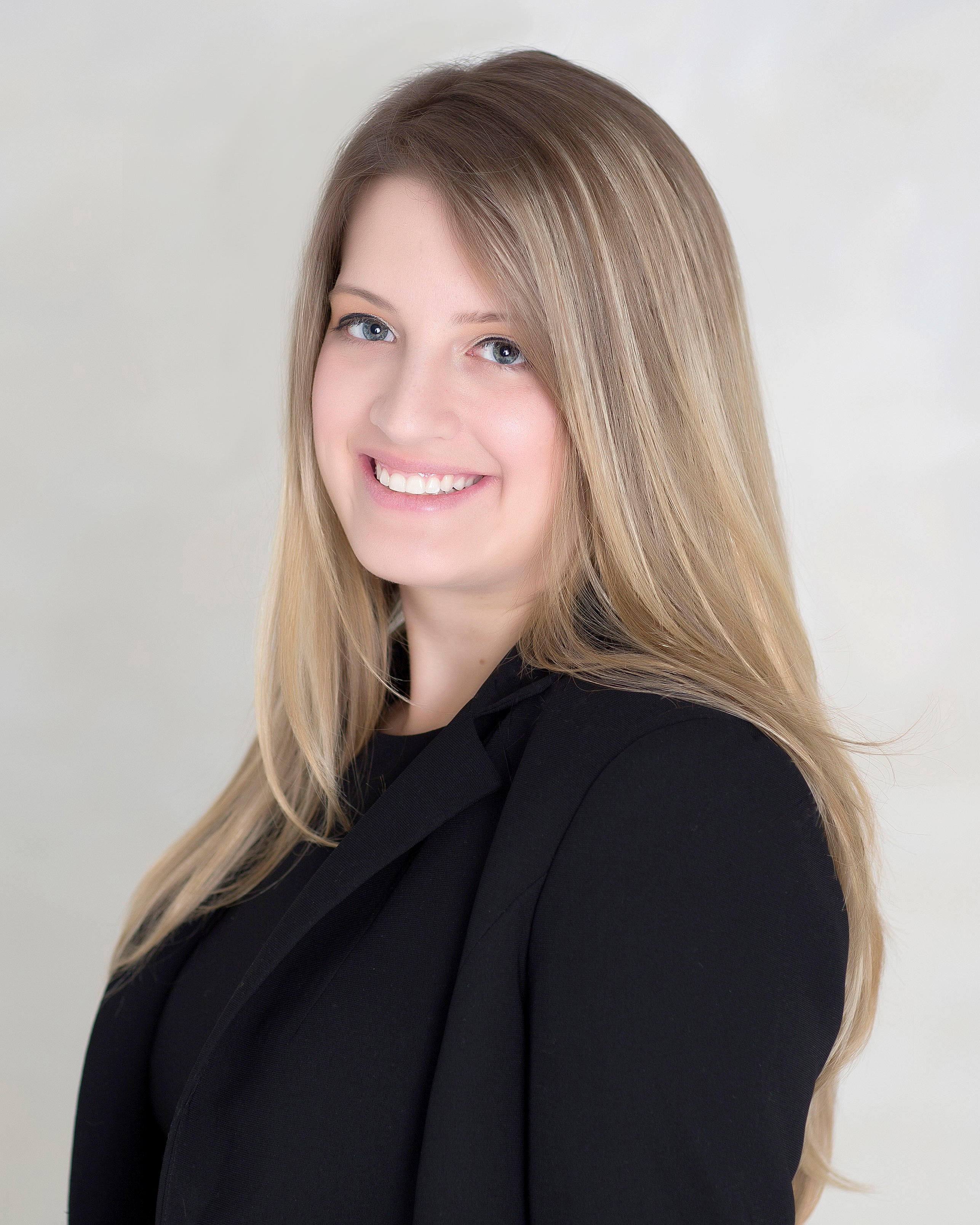 Brittni Sullivan is an attorney at Burner Law Group, P.C. She joined the firm in January 2013 as a legal intern while she was still in law school. After graduating, she was invited to join the firm wh