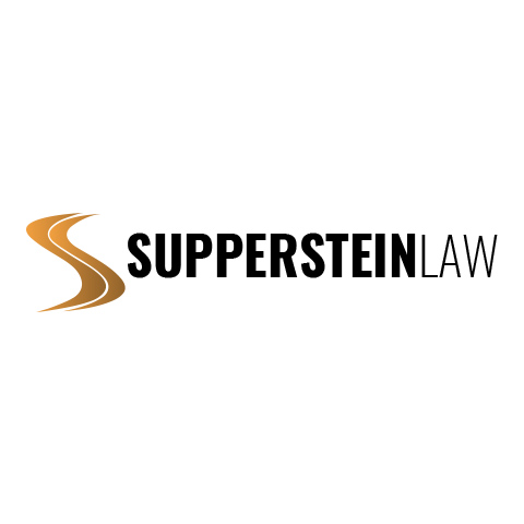 The Law Offices of Scott M. Supperstein, P.C.