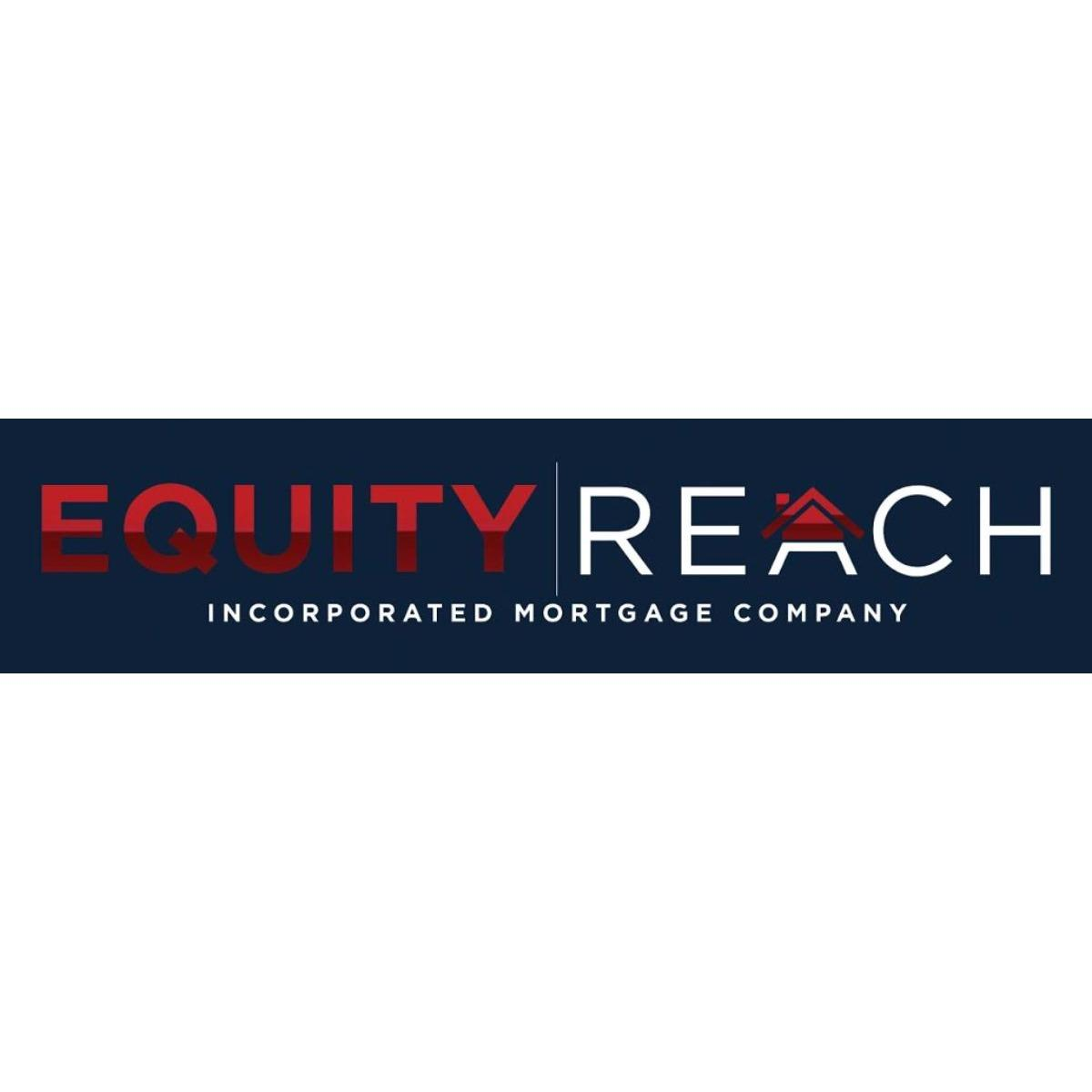 Equity Reach Inc.