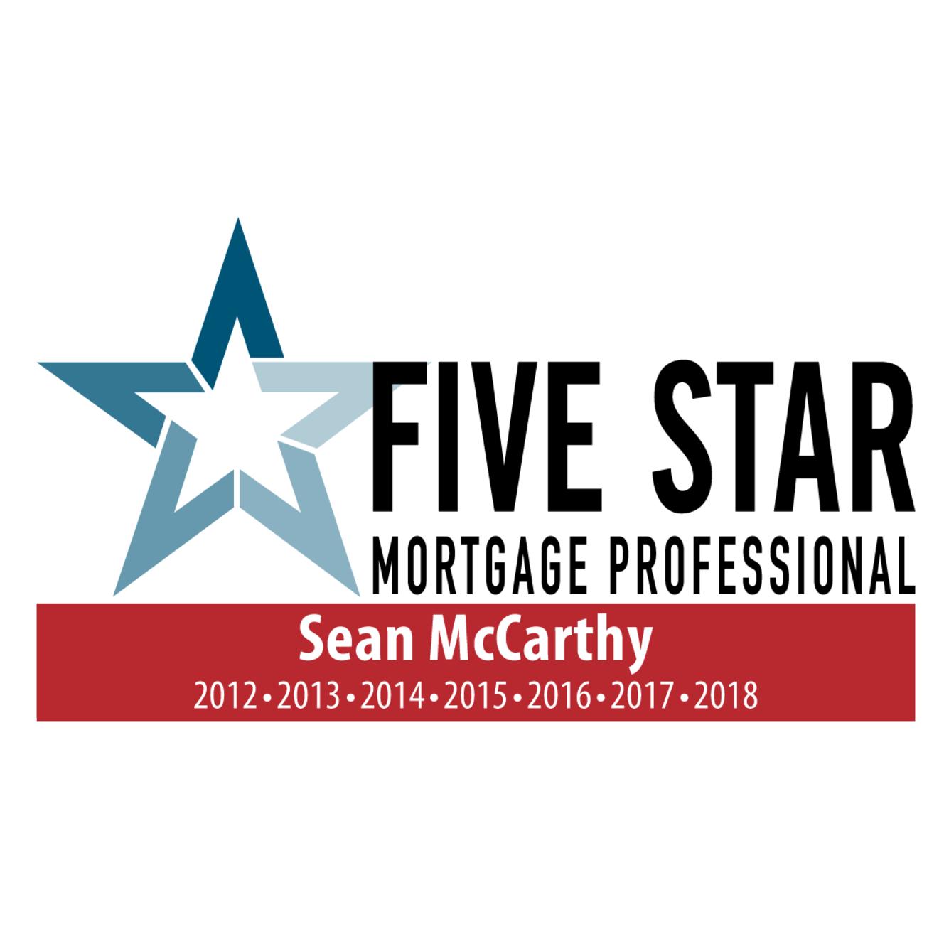 Sean McCarthy- Wintrust Mortgage