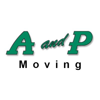 A and P Moving Inc.
