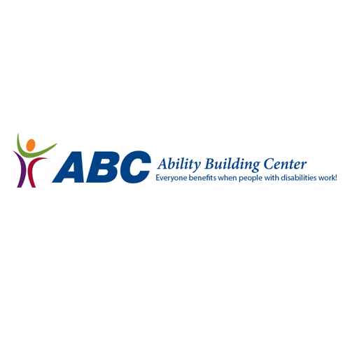 Abc ability building center in rochester mn 55901 for Abc salon sire directory