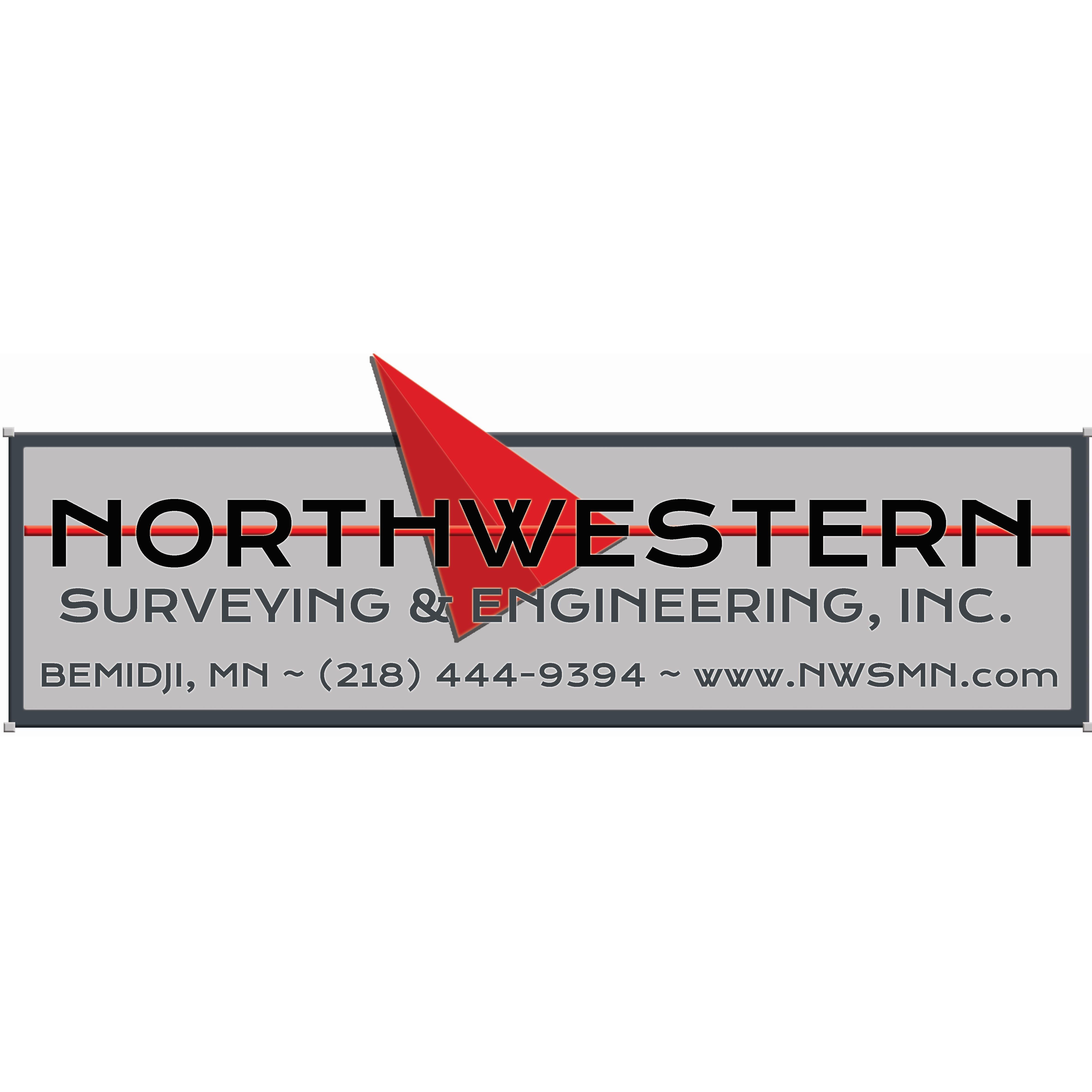 Northwestern Surveying and Engineering, Inc.