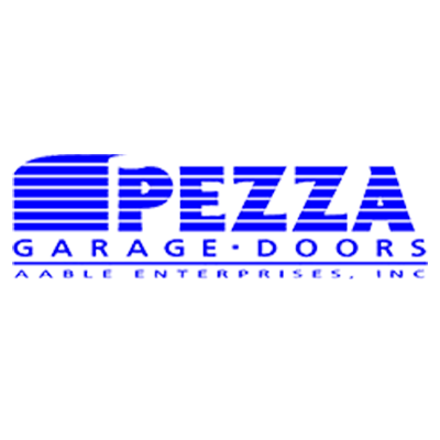 Pezza Garage Doors