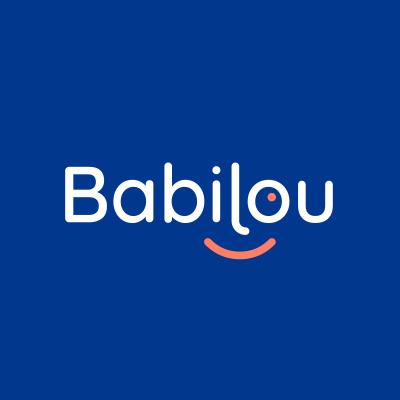 Babilou Lyon Poulaillerie