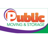 Public Moving and Storage