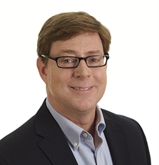 Rich Van Loan - Ameriprise Financial Services, Inc.
