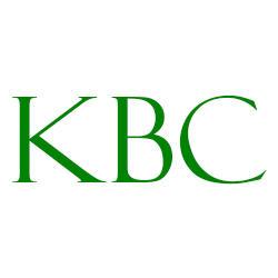 KBC RV Storage,Service& Parts image 1