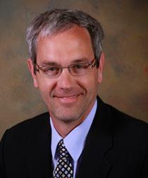 Jeffrey Smith, MD image 0