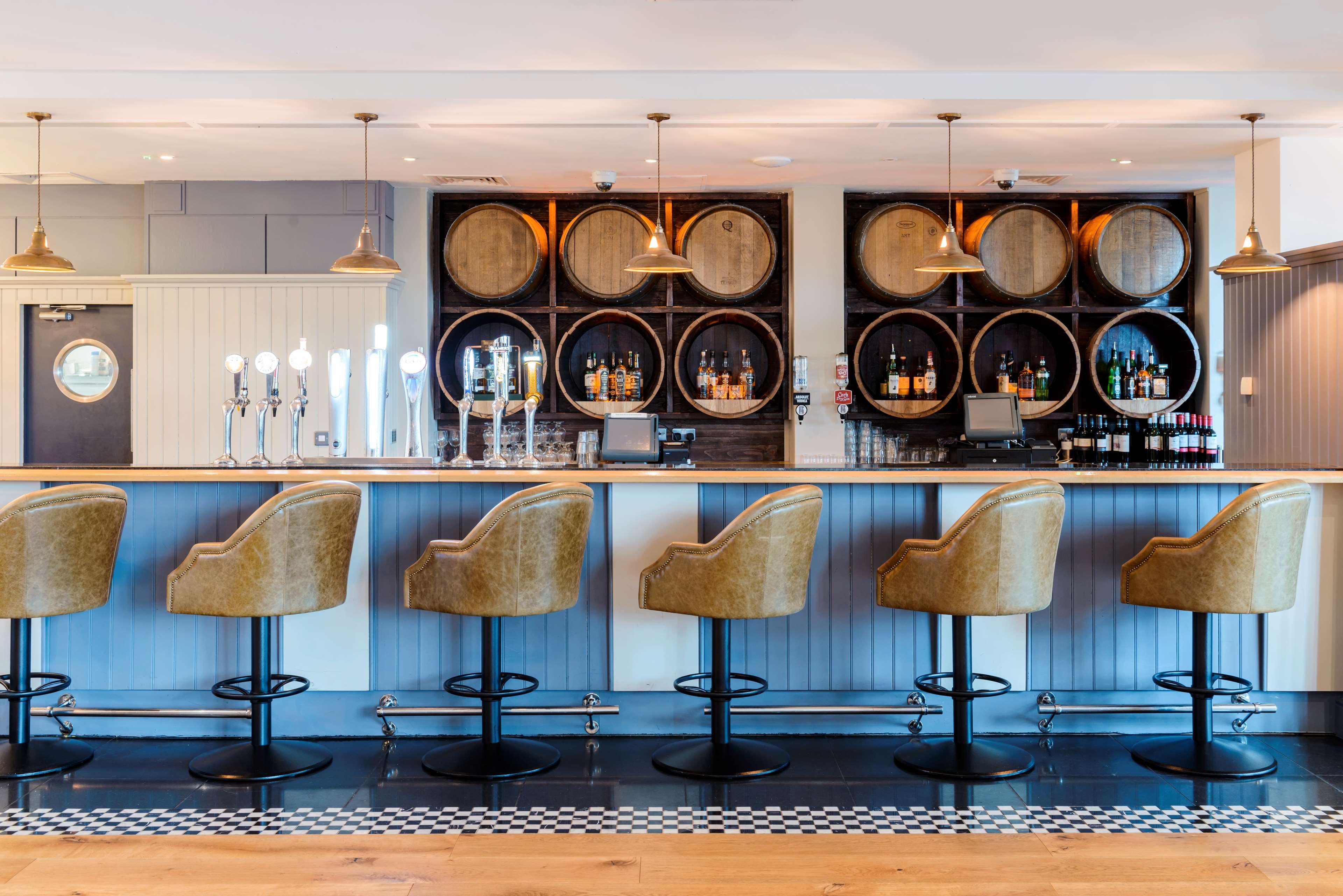 Radisson Blu Hotel, Athlone 44