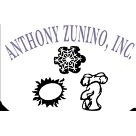 Anthony Zunino, Inc.