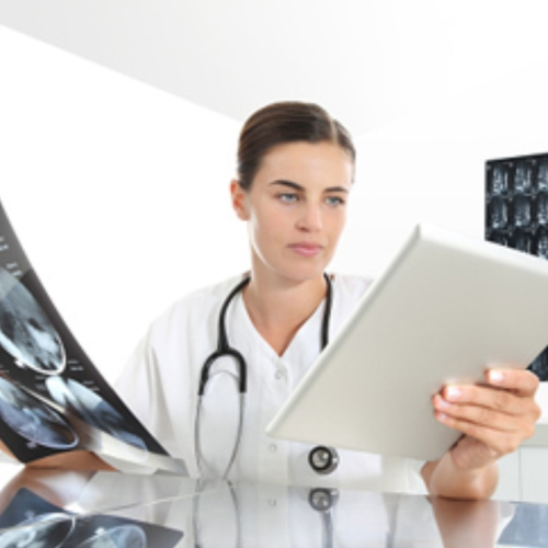 Radiologists In West Palm Beach