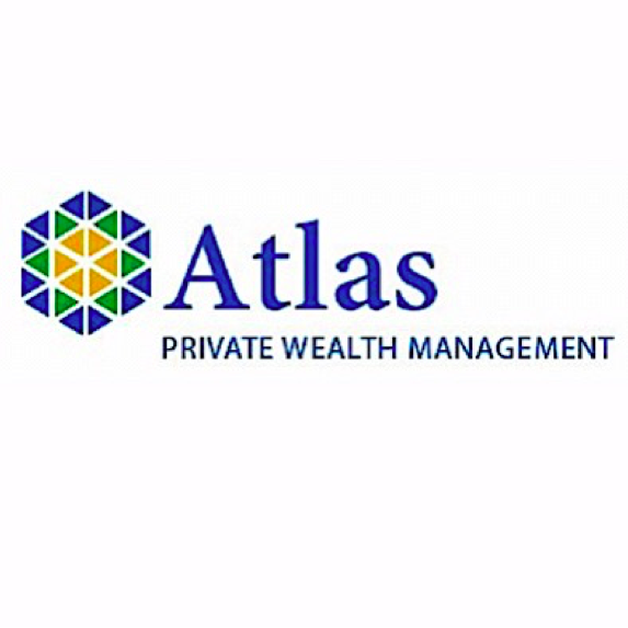Atlas Private Wealth Management