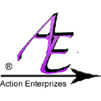 Action Enterprizes Moving & Hauling - Philadelphia, PA - Movers