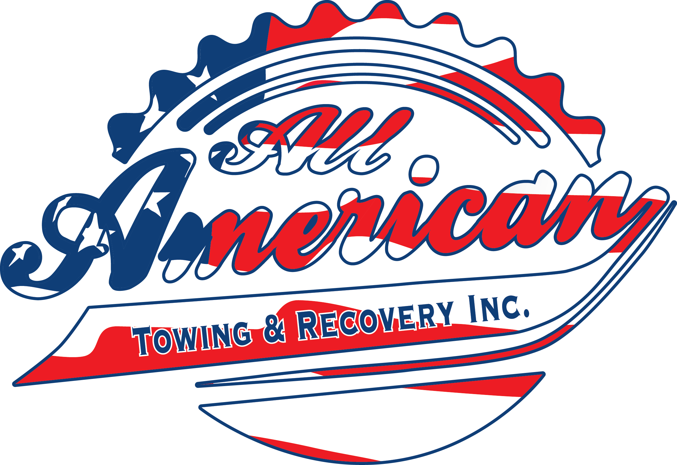 All American Towing & Recovery image 4