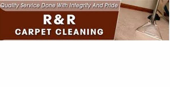 R & R Carpet Cleaning image 40
