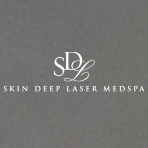 Skin Deep Laser Med Spa Pasadena Reviews
