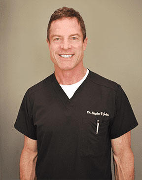 Jochen Chiropractic and Wellness Center
