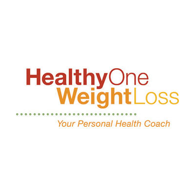 Healthy One Weight Loss