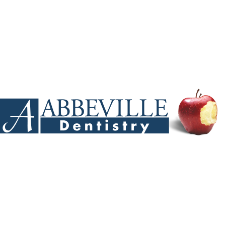 Abbeville Dentistry image 4