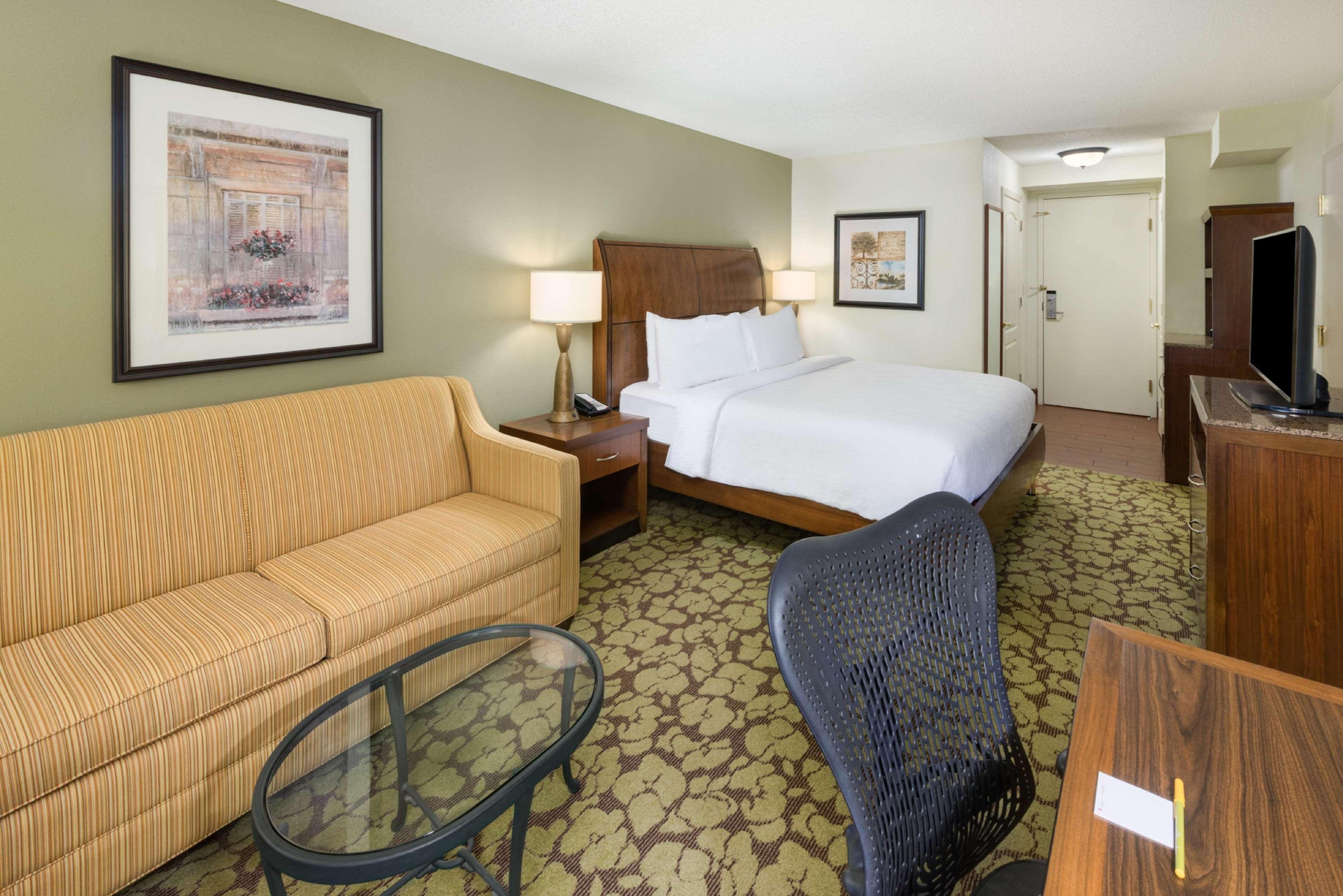 ... Hilton Garden Inn Atlanta North/Alpharetta Image 33 ...