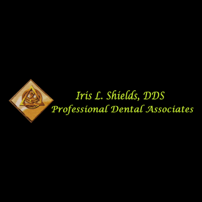 Iris L. Shields, Dds, Professional Dental Associates