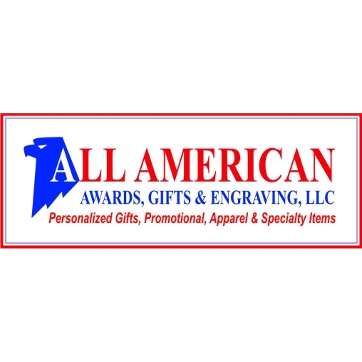 All American Awards, Gifts & Engraving image 9