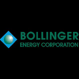 Bollinger Energy Corporation image 0