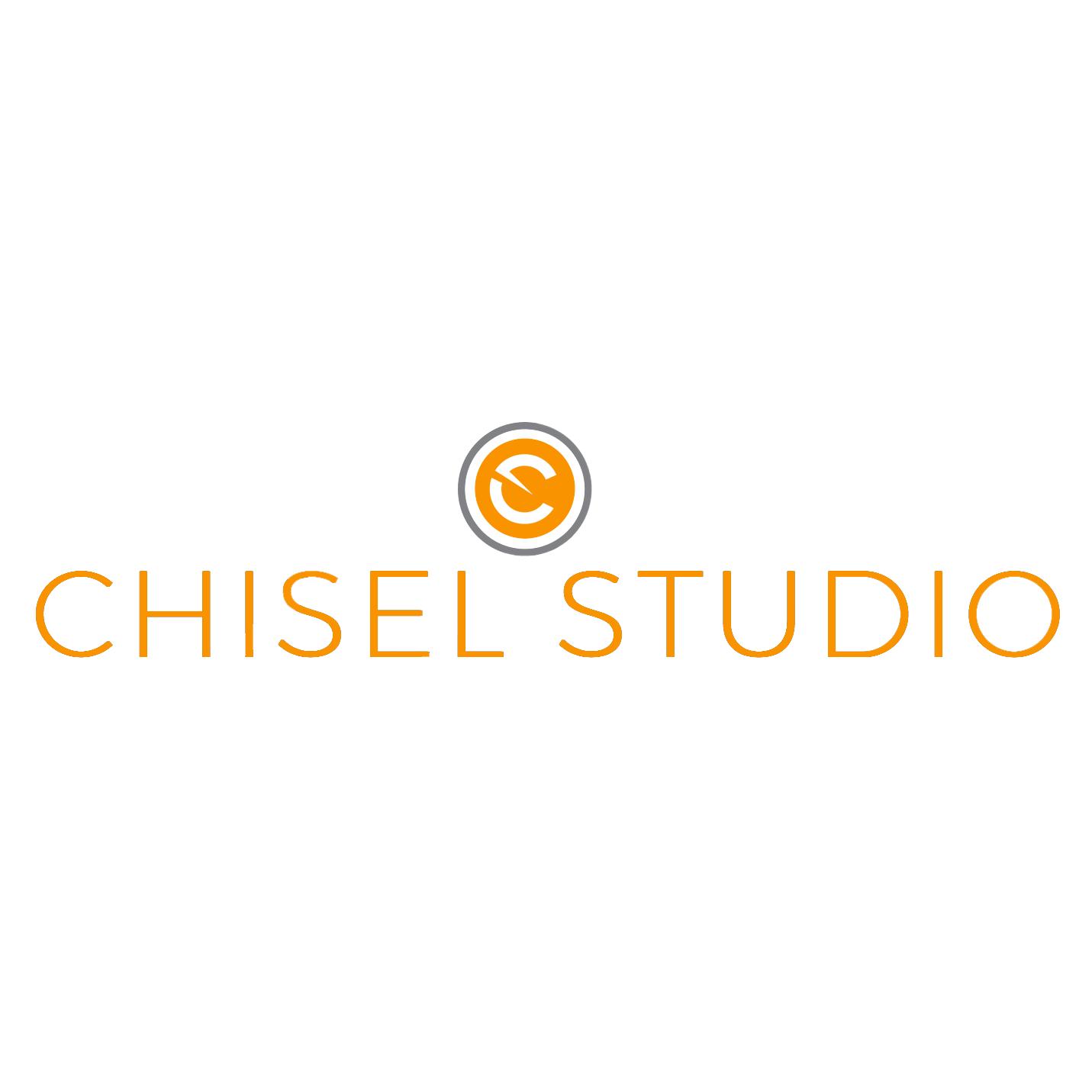 Chisel Studio