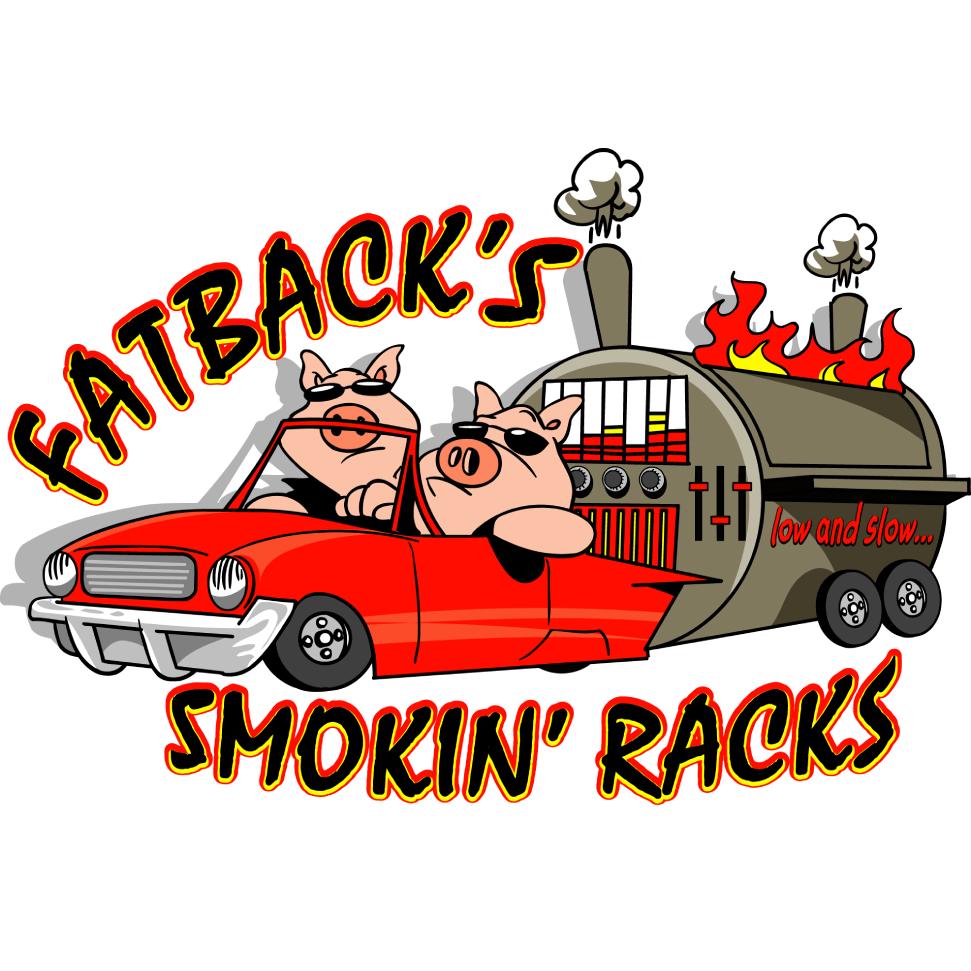 Fatbacks BBQ