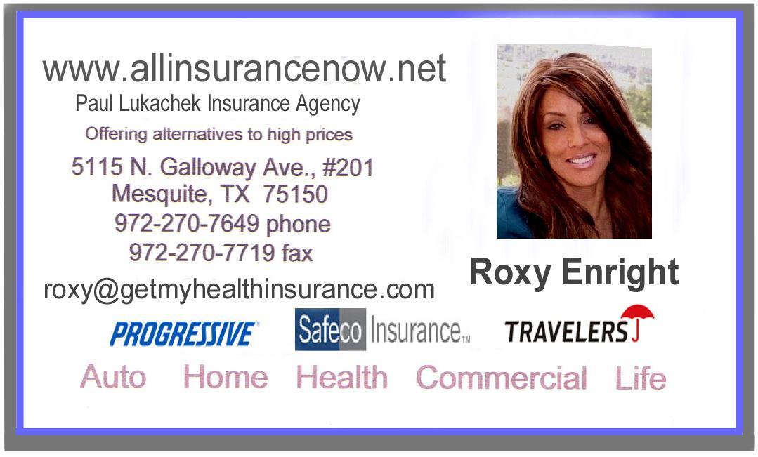 Paul Lukachek Insurance Agency image 3