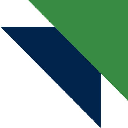 Impact Capital, LLC image 0
