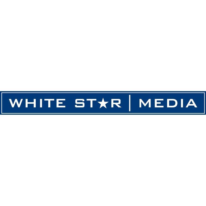 White Star Media
