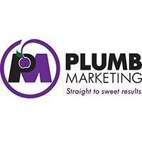 Plumb Marketing