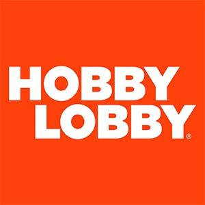 Hobby Lobby - Crystal Lake, IL - Home Accessories Stores