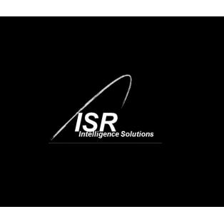 ISR-Intelligence Solutions, LLC