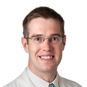 Sean B. Smith, MD image 0