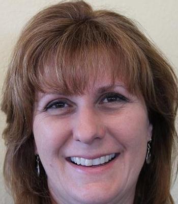 Allstate Insurance Pamela Shpp: Pamela Shipp, AGT - Victorville, CA 92392 - (760) 951-7375   ShowMeLocal.com