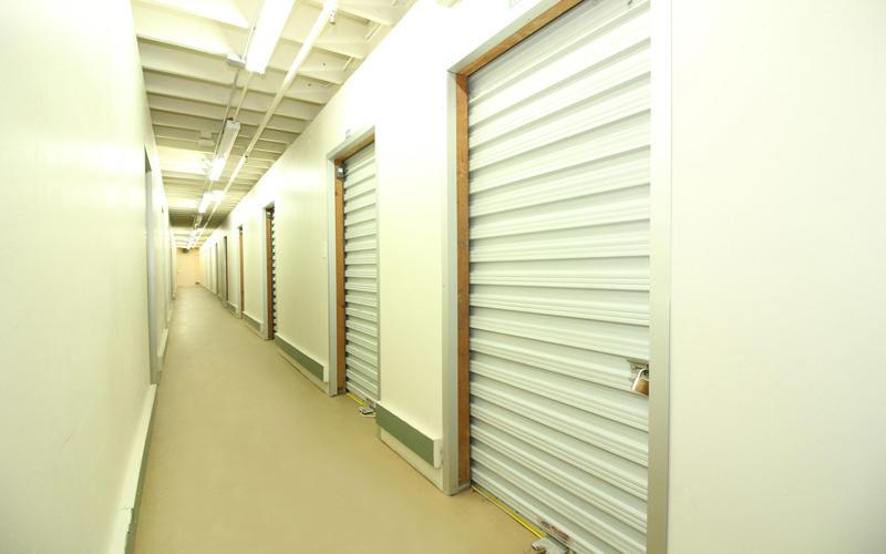 Los Gatos Storage Services image 3