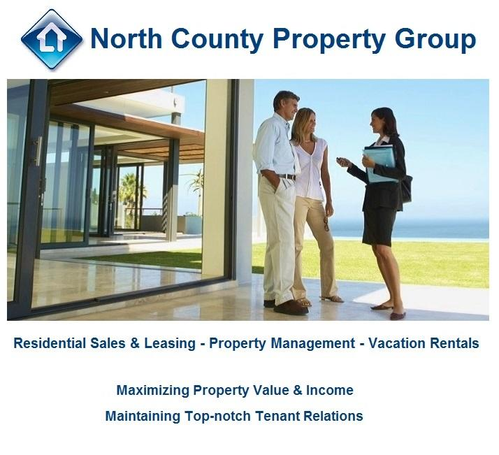 North County Property Group image 0